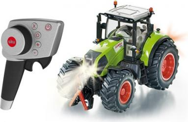 Claas Axion 850 SikuControl 1:32