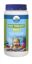 PROXIM DUO tablety MAXI 1 kg