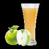 Jablko 100% 10L mošt Ovocňák