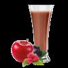 Jablko/lesní ovoce 10L mošt Ovocňák