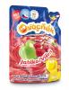Jablko/višeň 200ml mošt Ovocňák