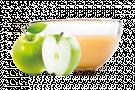 Jablko 100% 3L pyré Ovocňák